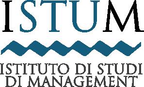 Centro di Formazione ISTUM - Istituto di Studi di Management