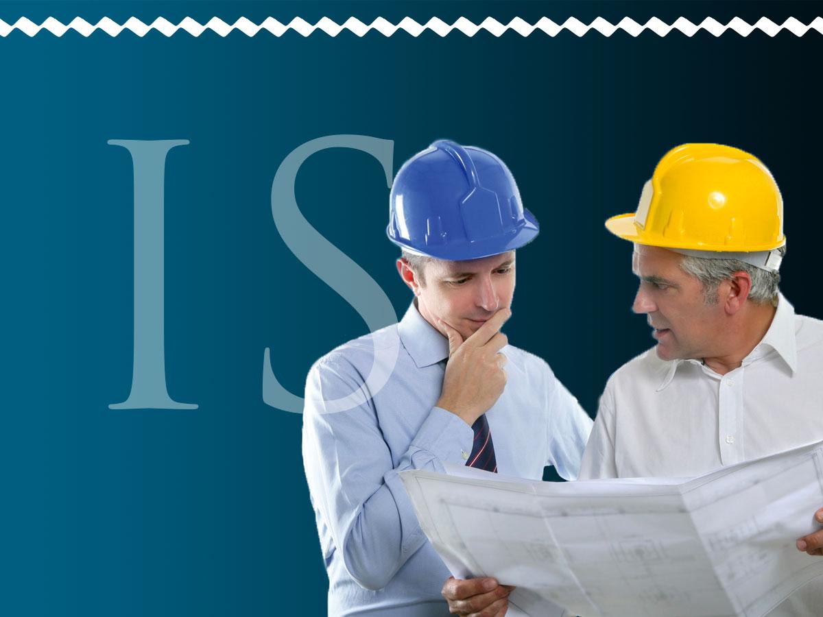 Corso HSE Manager Master MASGI Qualità Ambiente Sicurezza