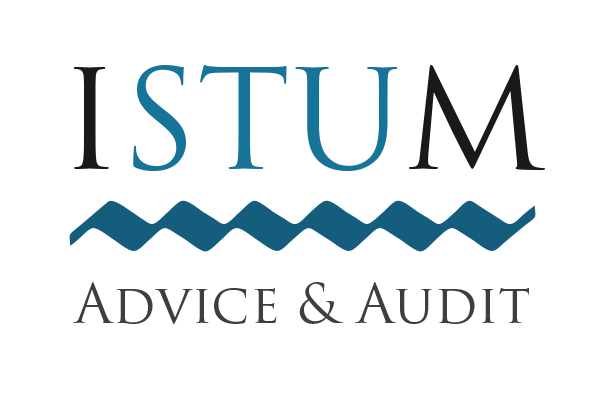 ISTUM Advice & Audit