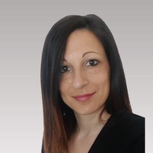 Giuseppina-Ammirato_QHSE_Manager